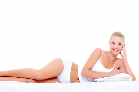 Maintaining Your Tummy Tuck Results from Parkway Plastic Surgery in Kalamazoo