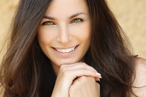 4 Tips for Combating Your Skin's Dryness this Winter from Parkway Plastic Surgery in Kalamazoo