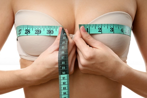 Breast Augmentation Surgery Recovery Tips and Information