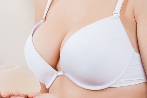 Mastopexy Recovery and Results from Parkway Plastic Surgery in Kalamazoo