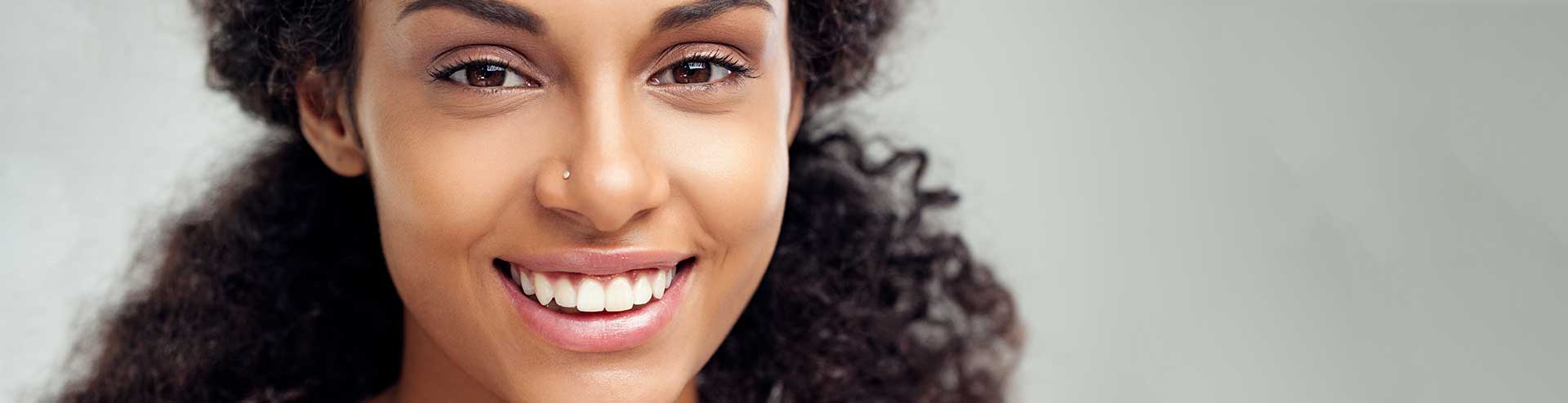 Contact us about plastic surgery and skincare